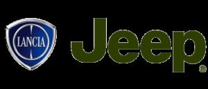 Autokinissis Ιωάννινα | Αντιπροσωπεία αυτοκινήτων Jeep | Jeep Logo