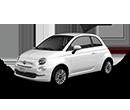 Autokinissis Ιωάννινα | Αντιπροσωπεία αυτοκινήτων Fiat | 500