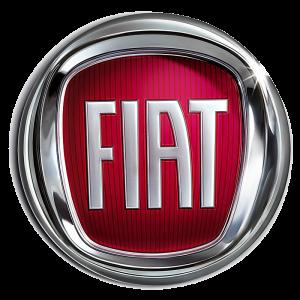 Autokinissis Ιωάννινα - Fiat