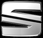 Autokinissis Ιωάννινα | Αντιπροσωπεία αυτοκινήτων Seat | Seat Logo