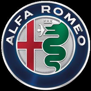 Autokinissis Ιωάννινα | Αντιπροσωπεία αυτοκινήτων Alfa Romeo