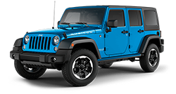 jeep-wrangler-unlimited-rubicon