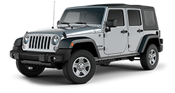jeep-wrangler-unlimited-sport