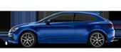 Autokinissis Ιωάννινα | Αντιπροσωπεία αυτοκινήτων Seat | Seat Leon SC