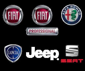 Autokinissis Ιωάννινα | Αντιπροσωπεία αυτοκινήτων Seat | JEEP | Alfa Romeo | FIAT
